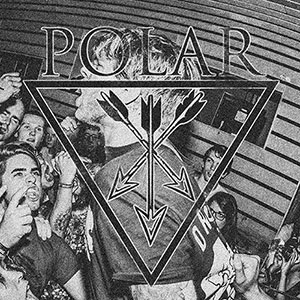 Polar - Inspire Create Destroy 7""